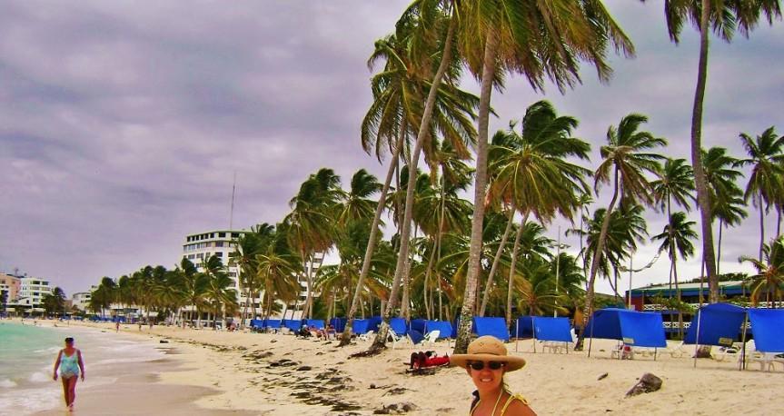 isla-de-san-andres-playas