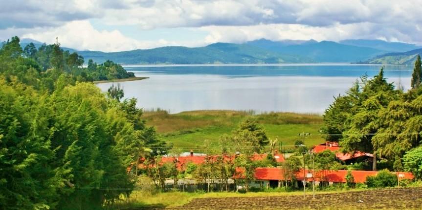 laguna-la-cocha-pasto-ecoturismo-colombia
