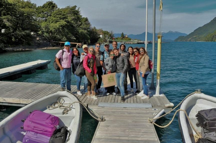 13-chile-lago-todos-los-santos
