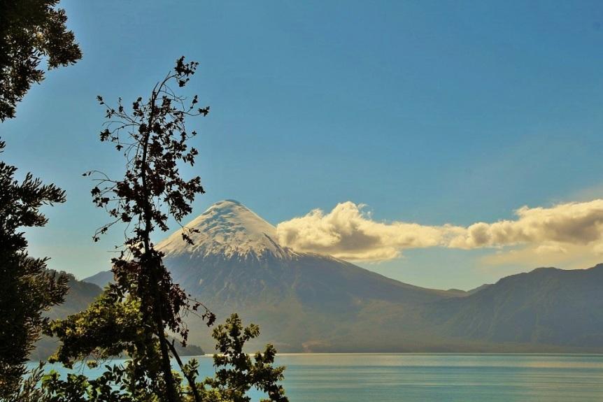 17-chile-lago-todos-los-santos-osorno
