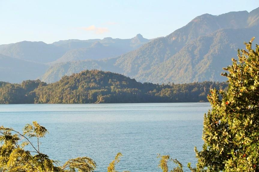 26-chile-lago-todos-los-santos
