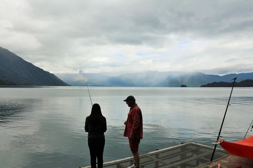 34-chile-lago-todos-los-santos-osorno