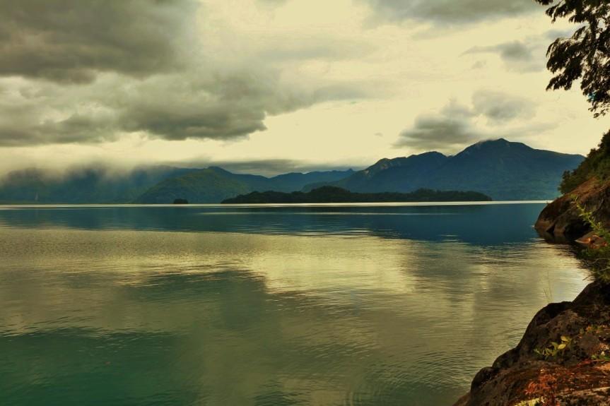 37-chile-lago-todos-los-santos-osorno