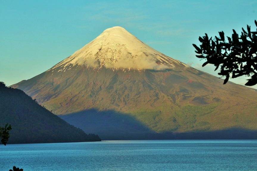 Paseo a Chile 2017- Amigos deManizales