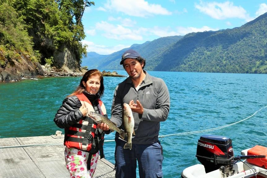44-chile-lago-todos-los-santos-osorno