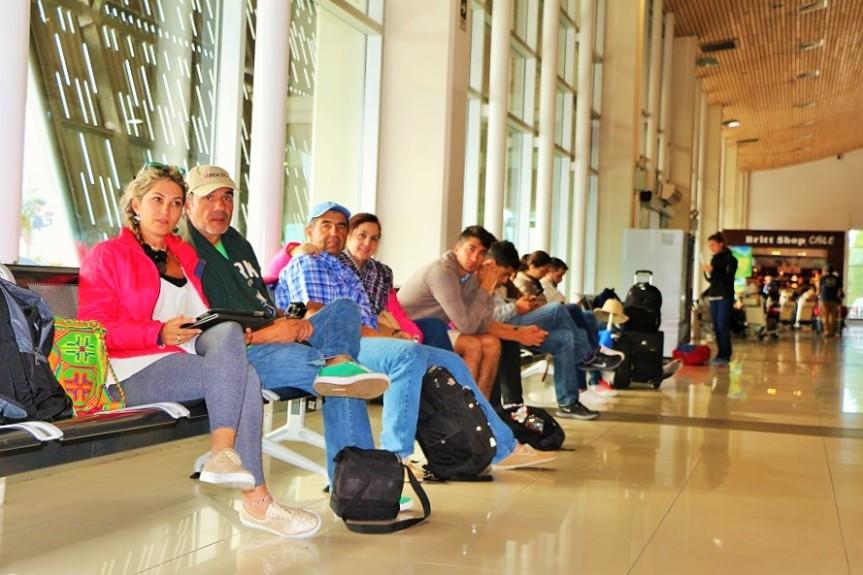 aeropuerto-el-tapual-puerto-montt