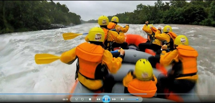 rafting-rio-petrohue-osorno