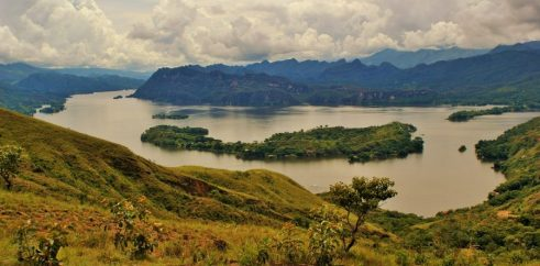 represa-de-prado-tolima-ecoturismoencolombia-2-900x444