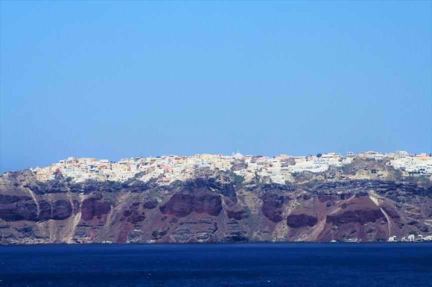 islas-griegas-santorini-1