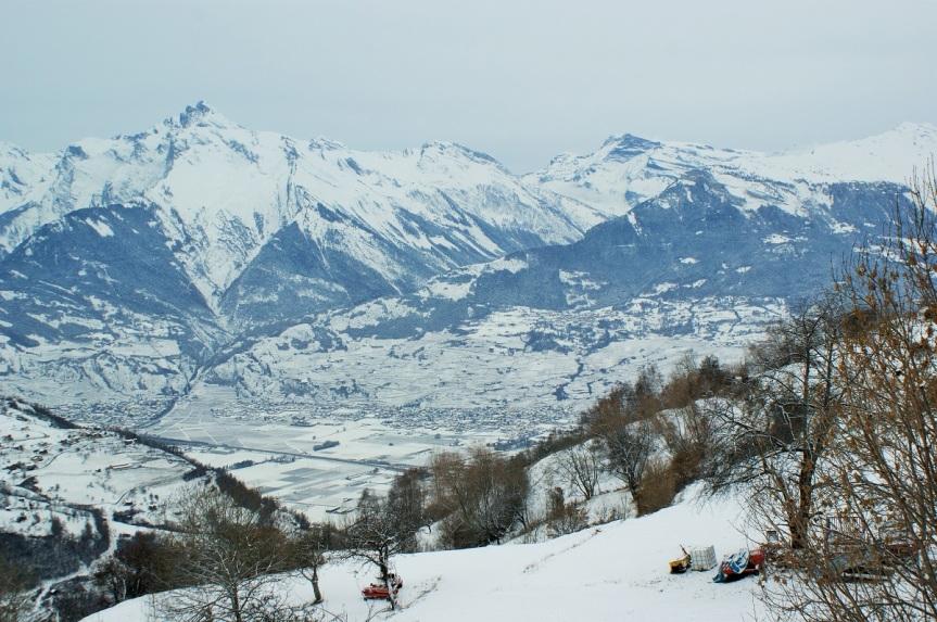 Veysonnaz-canton-Valais-Sion-5.jpg