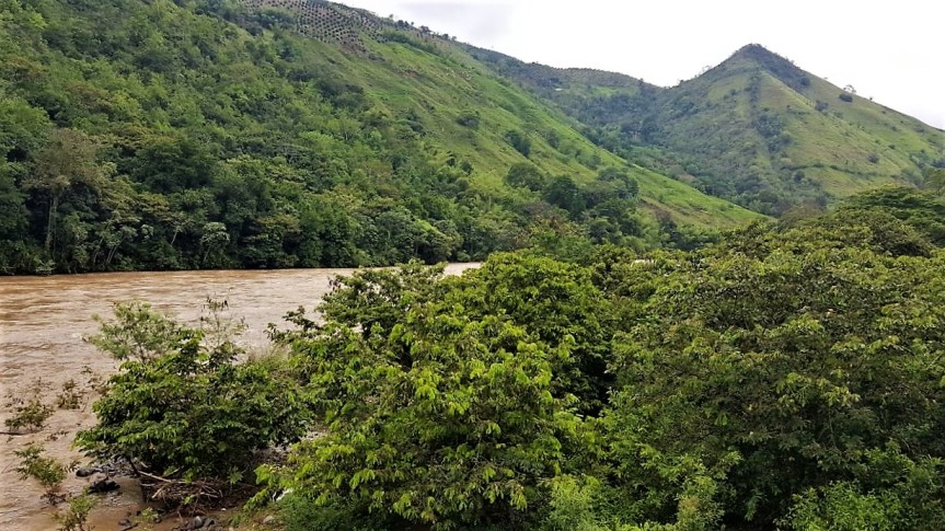 santagueda-altomira-arauca-rio-cauca-ciclorutas-manizales-4