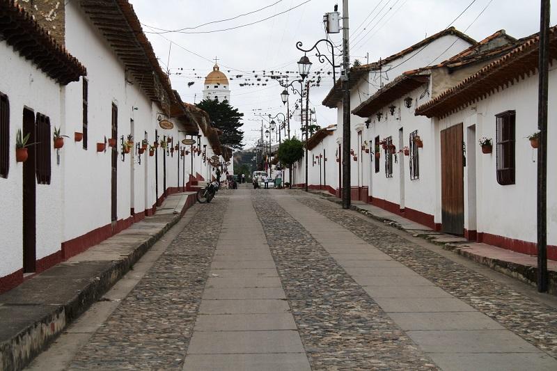 estoraques-parques-nacionales-de-colombia-santander-4