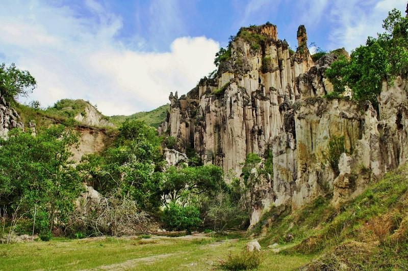 estoraques-parques-nacionales-de-colombia-santander-5