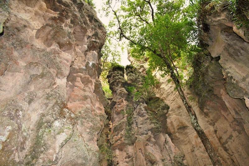 estoraques-parques-nacionales-de-colombia-santander-8