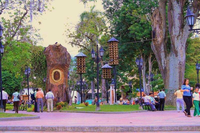 estoraques-parques-nacionales-de-colombia-santander-9.jpg