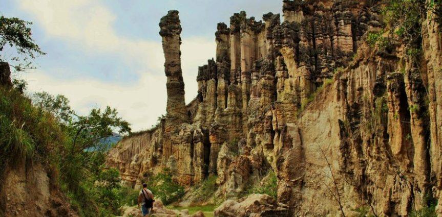 estoraques-parques-nacionales-de-colombia-santander