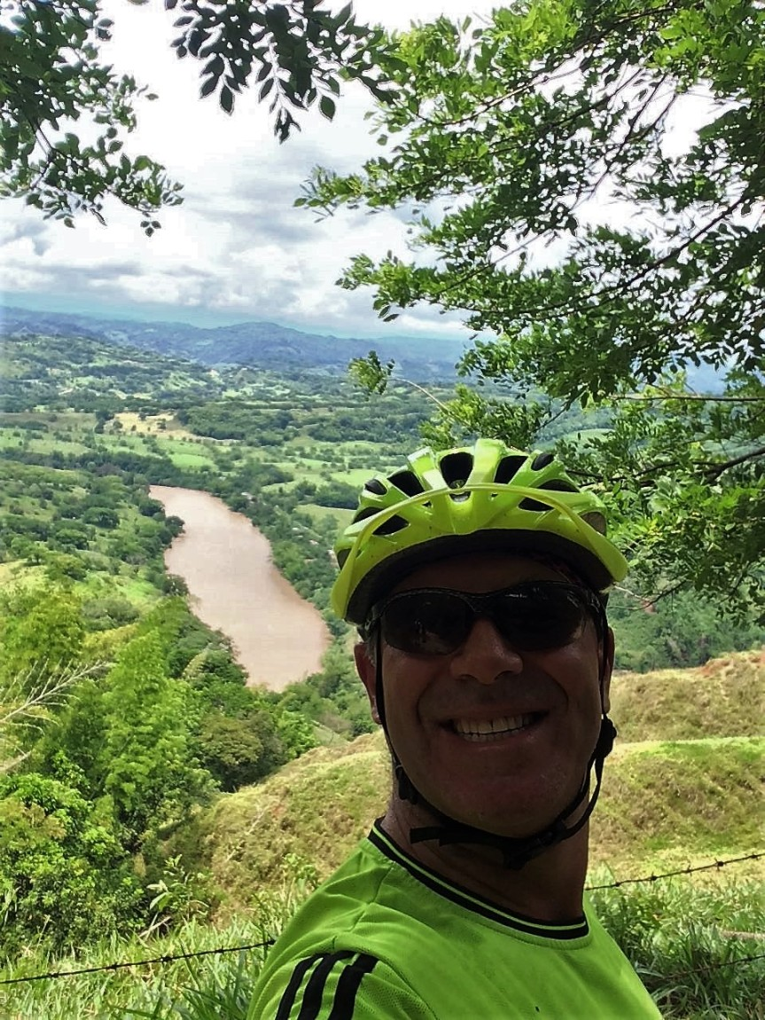 mountain-bike-altomira-manizales-11