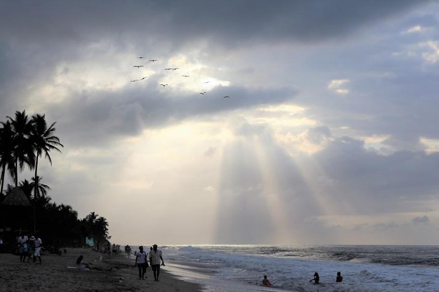 13-playas-de-palomino-guajira