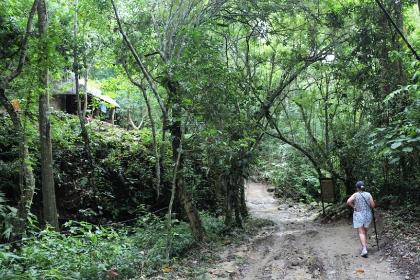 8-tayrona-magdalena-senderos
