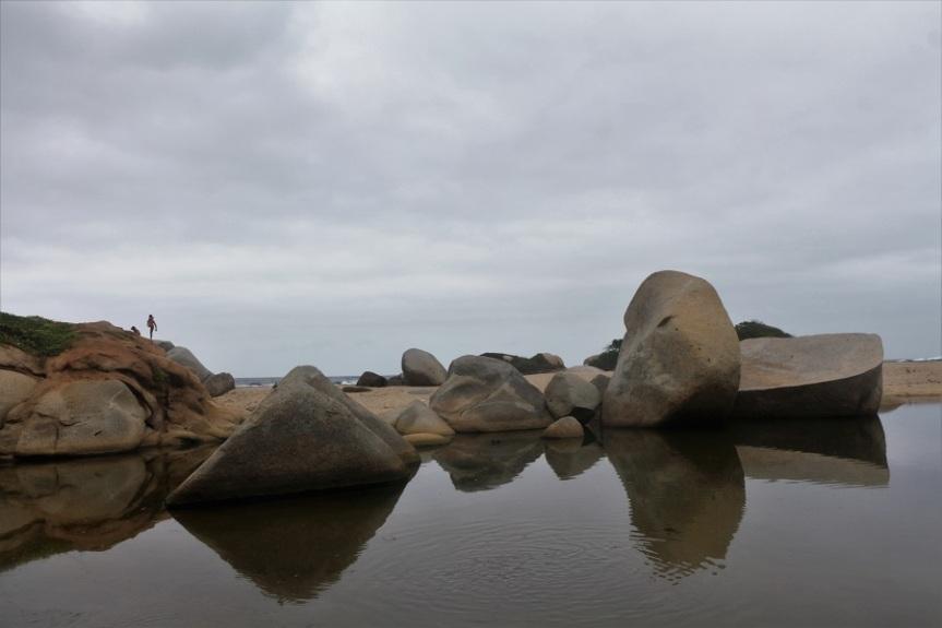 11-tayrona-playas-de-arrecifes-parques-naturales