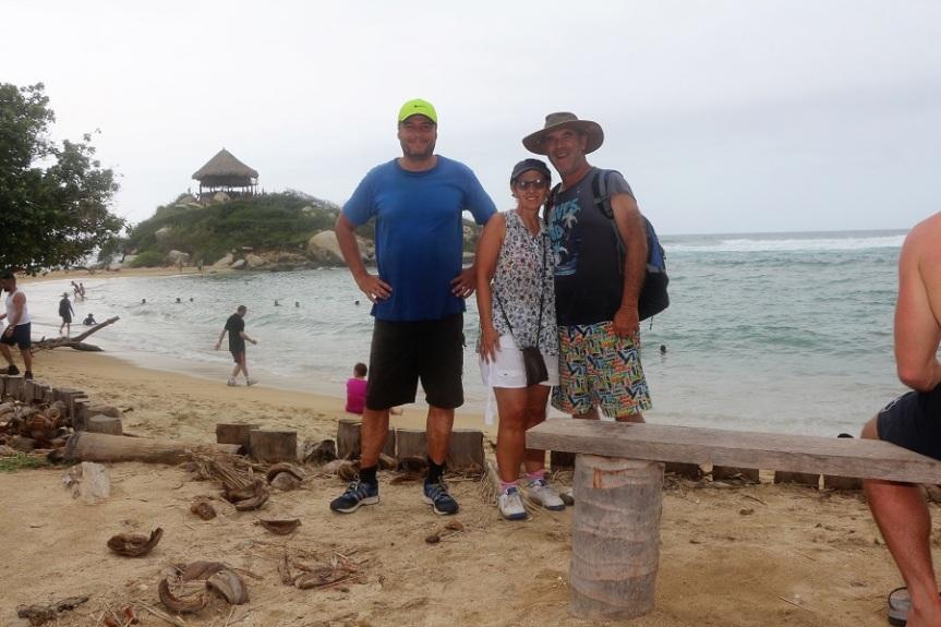 14-tayrona-playas-de-arrecifes-parques-naturales-senderos