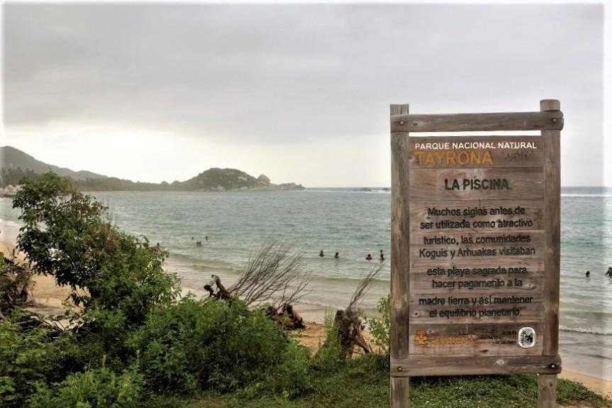 16-tayrona-playas-de-arrecifes-parques-naturales-senderos