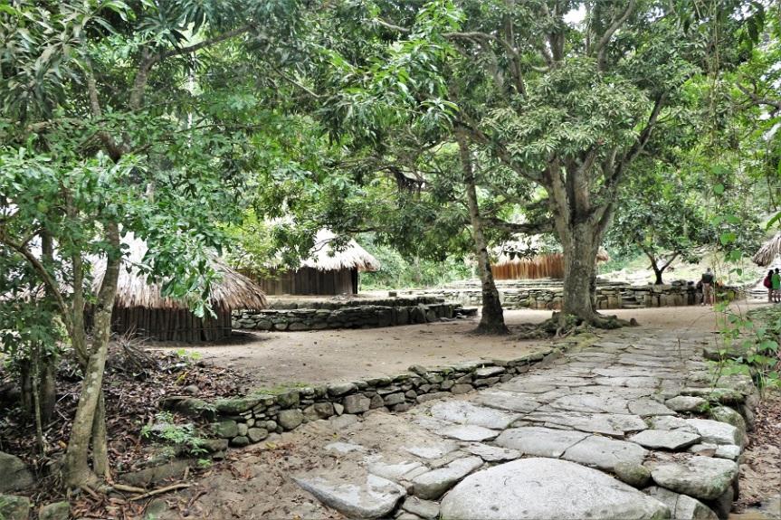 pueblito-tayrona-santamarta-magdalena