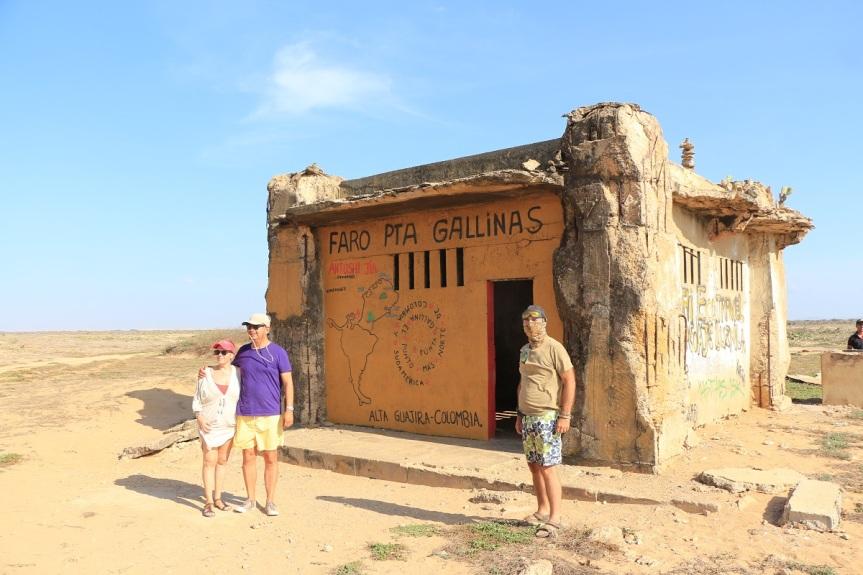 61-guajira-punta-gallina-desierto