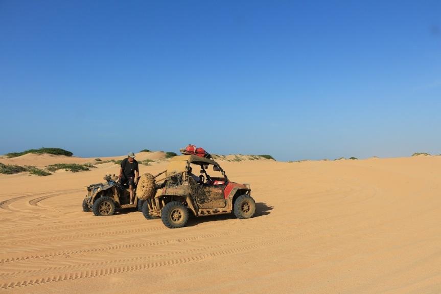 74-guajira-punta-gallina-desierto-dunas