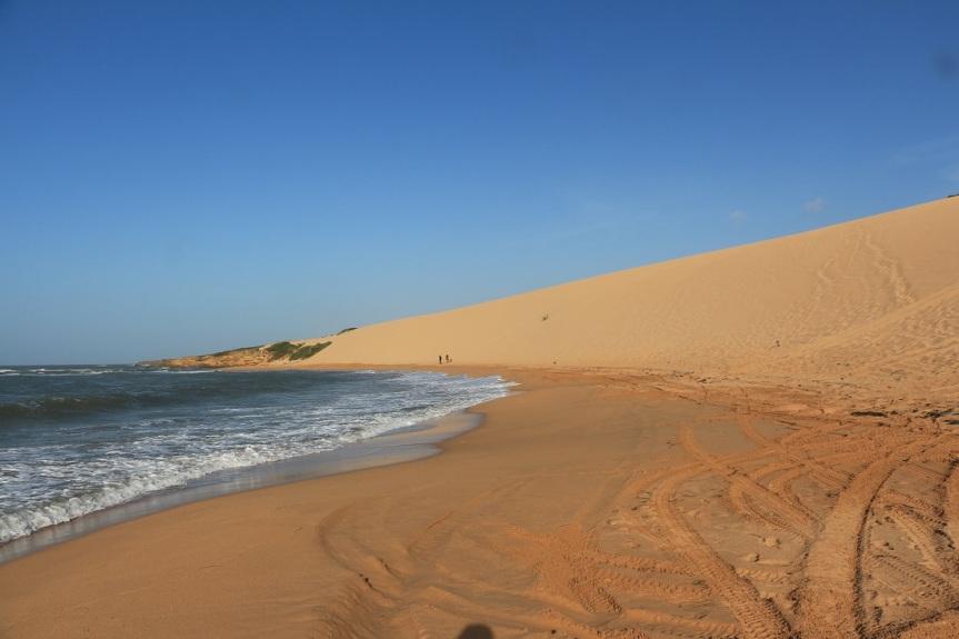 75-guajira-punta-gallina-desierto-dunas