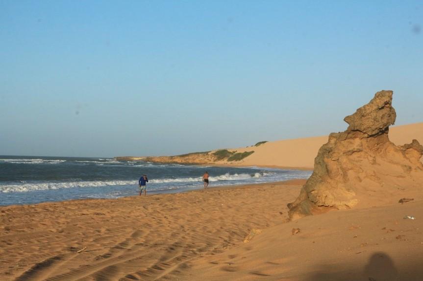 78-guajira-punta-gallina-desierto-dunas