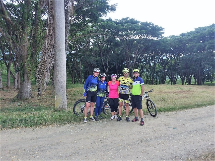 mountain-bike-altomira-manizales-1