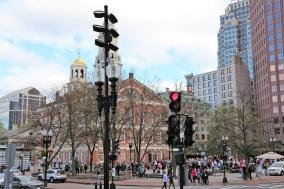boston-massachusett-10
