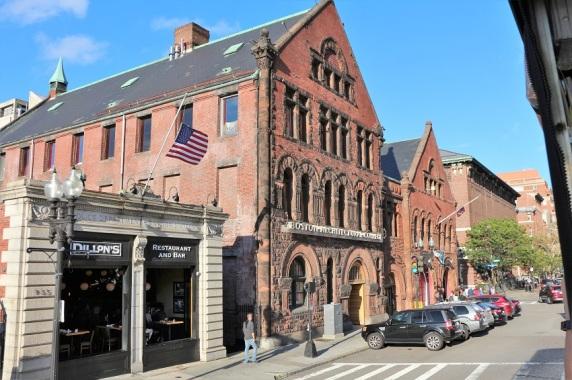 boston-massachusett-13