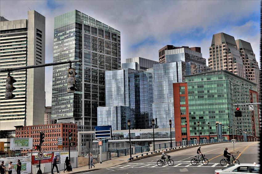 boston-massachusett-4
