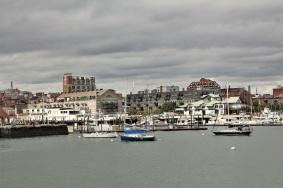 boston-massachusett-6