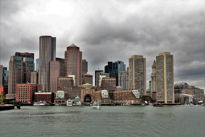 boston-massachusett-7