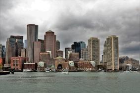 boston-massachusett-7