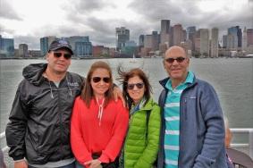 boston-massachusett-8