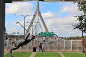 boston-massachusett-9