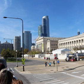 chicago-illinois-12