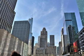 chicago-illinois-13