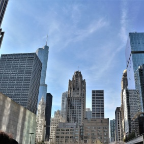 chicago-illinois-13