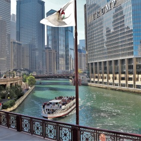 chicago-illinois-15