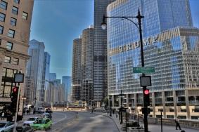 chicago-illinois-16
