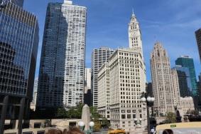 chicago-illinois-17