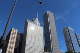 chicago-illinois-3