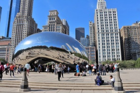 chicago-illinois-6