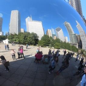 chicago-illinois-7