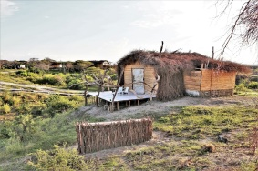 desierto-tatacoa-neiva-hotel-bethel-14